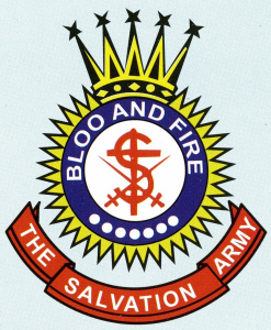 SalvationArmyCrest1